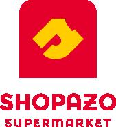 Shopazo